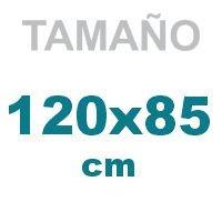 Papel Kraft  Misionero 120 x 85 cm - Grafica Limite