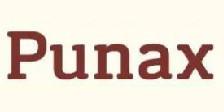 Punax
